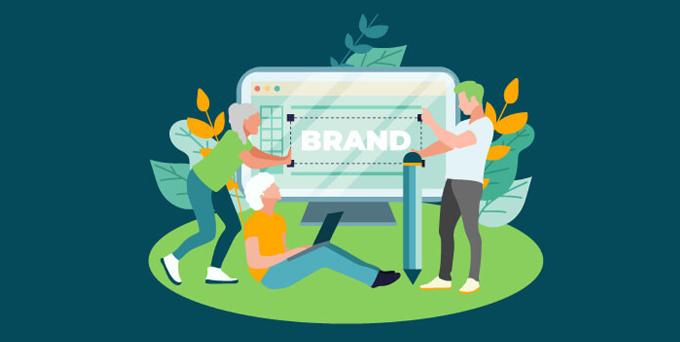 What are the Top 3 Benefits of a Rebrand?