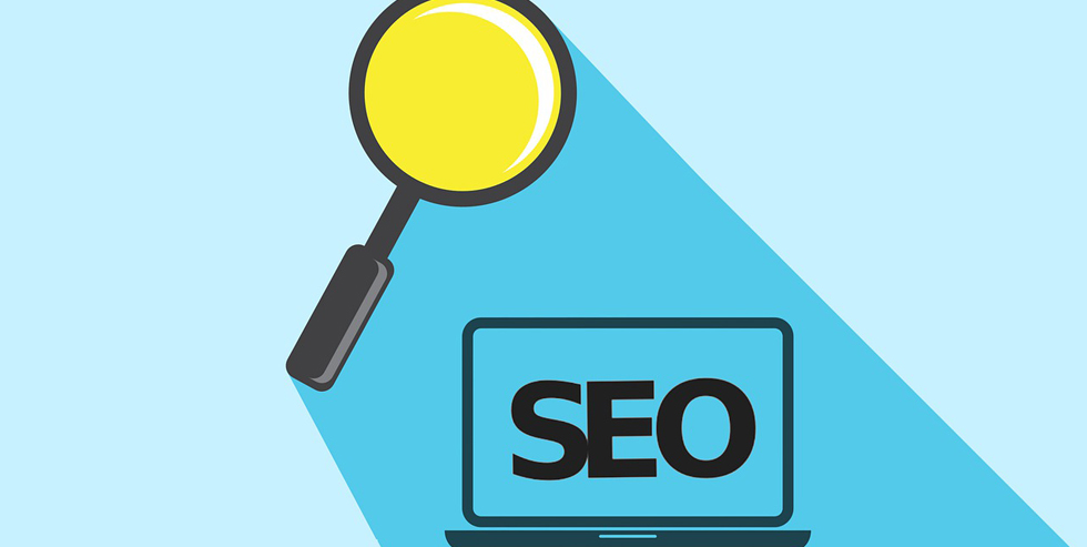 SEO 101: How to rank in this competitive market