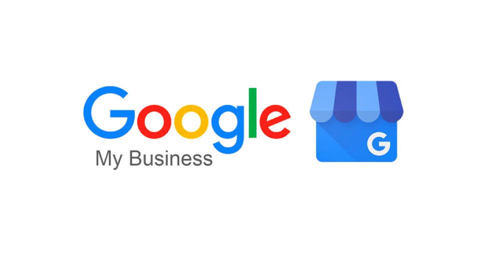 Why you should optimise your Google my Business for local SEO